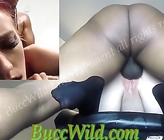 All ANAL Action Vol.7.....First Time ANAL