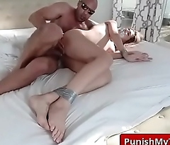 Submissived Sex - Hard Sex Fantasy with Audrey Royal-03