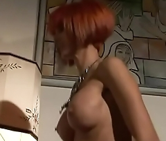 Videos from italian porn scenes on Xtime Club # 14