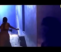 Bangla Shadu forced Scene