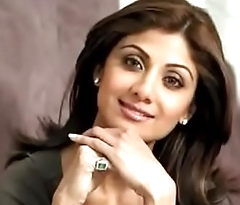 Best Of Shilpa Shetty -Jukebox- - HQ