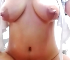 my boobs wont stop lactating while im webcamming CamHubz.com