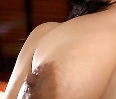 LatinChili Great Latin Mature Babes are Playing