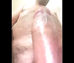 big dick turkish blacked