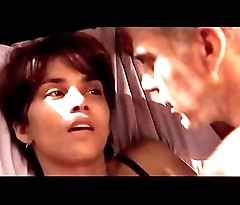 Halle Berry - Monster'_s Ball