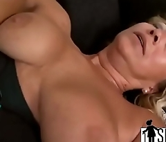 Hot Granny Sarah Is Ready For Black Cockbefore-hi-1