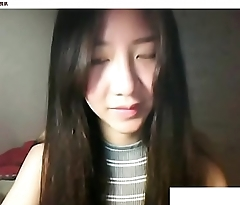 Asian camgirl nude live show - www.myxcamgirl.com