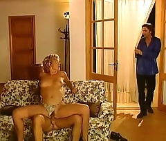 The milf chronicles: dirty family stories Vol.17