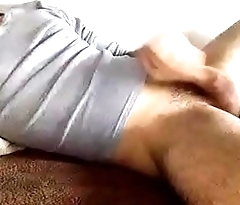 monster-cocks gay videos www.xxxlinks.xyz