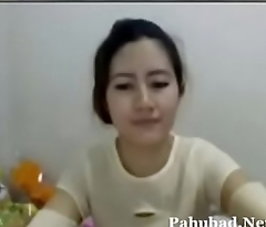 Khmer Shows on Cam 2 (new)