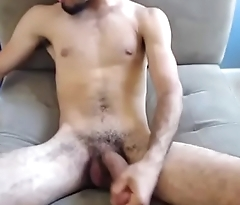 european guys gay videos www.militarygaysex.top