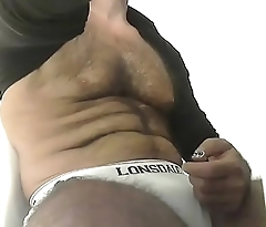 full-length-porn gay videos www.blackgaysex.top