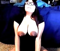 How will You please mommy'_s Tits Many VIds